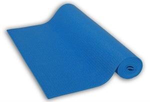 blue_mat