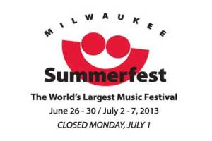 Summerfest-2013----black-background