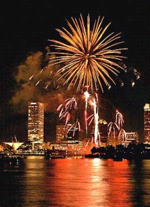 fireworks-milwaukee-darrenhauck