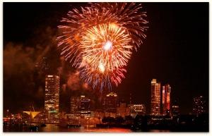 la-fireworks004_81819821