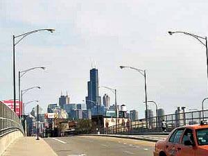 skyline_overpass