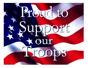 support_our_troops1