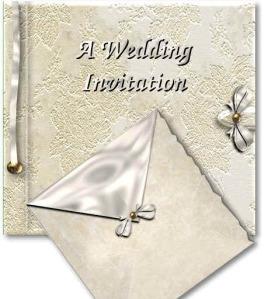 invita3