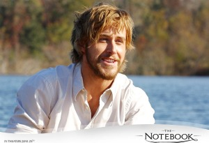 the_notebook-07