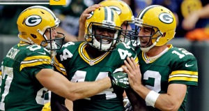 packers-game-recap-710