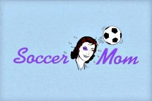 Soccer-Mom_9314-l