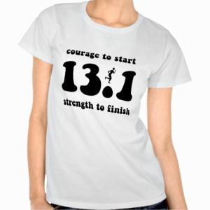 inspirational_half_marathon_t_shirts-r0339719225104a62993c1981ba15c6fe_8nhmi_512